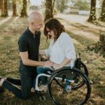Disabled Dating Website