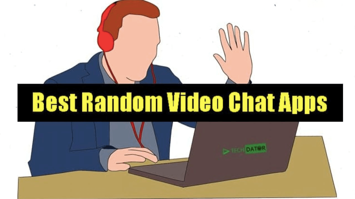 video chats