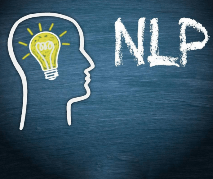 NLP Therapy