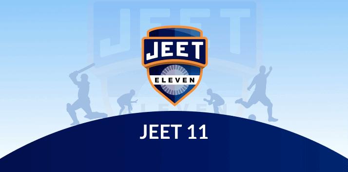 Jeet11