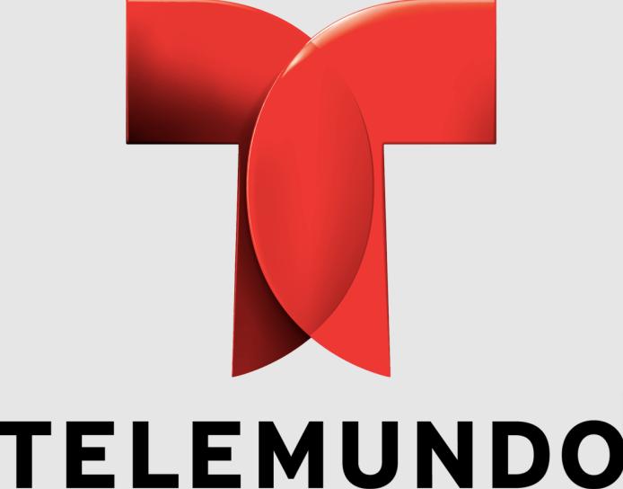 Telemundo.com/activar